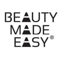 Beauty_Made_Easy_Logo