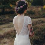 Brautstyling by Salon Zwei