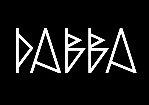 DABBA – Hautpflege