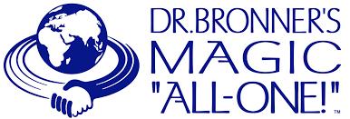 DR. BRONNERS – Hautpflege