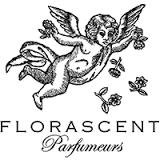 Florascent Logo