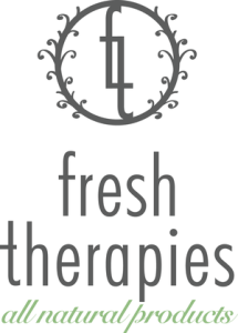 Fresh Therapies Logo