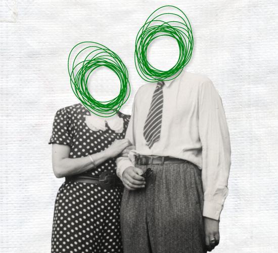 Werbebild Gärtner Kräuterlikör