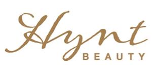 HYNT – Make-up