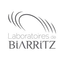 LABORATOIRES DE BIARRITZ – Sonnenschutz SPF