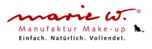 Marie W. Logo