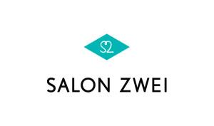 SALON-ZWEI-LOGO
