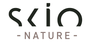 Scio Nature Logo