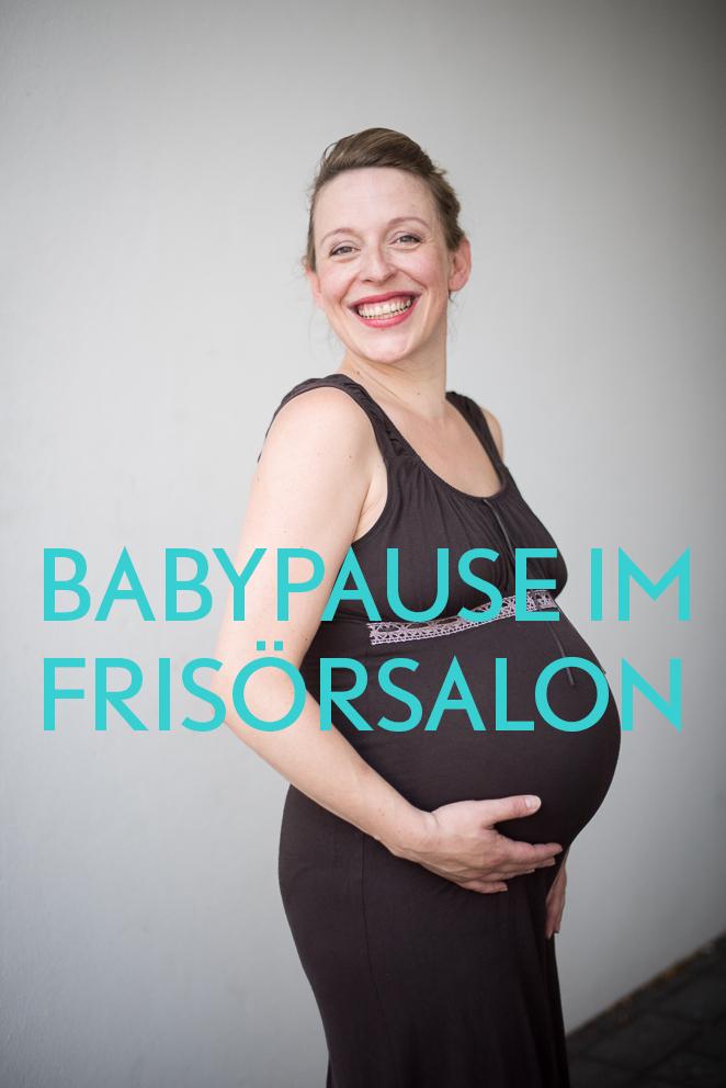 Thekla_Ehling_Babypause_Frisörsalon