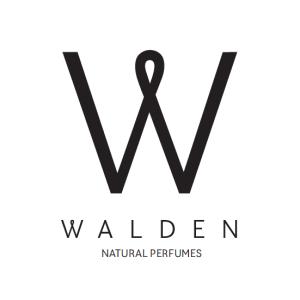 Walden_Logo