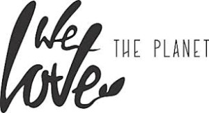 WeLoveThePlanet_Logo