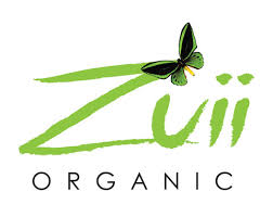 Zuii Logo simpel