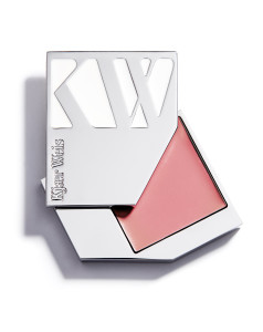 Kjaer Weis Blush Compact Reverence