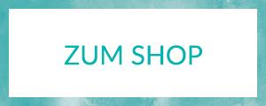 ZUM SHOP >>>