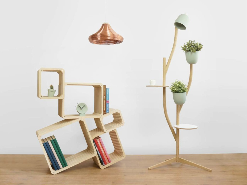categories-studio-lorier-design-furniture