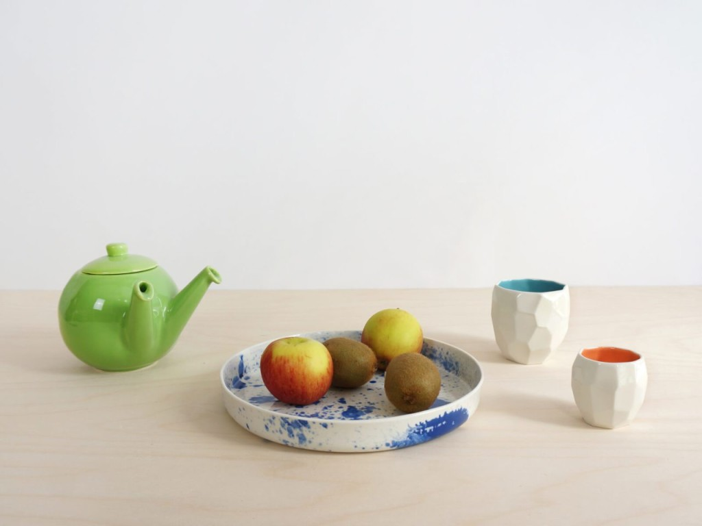 categories-studio-lorier-tableware