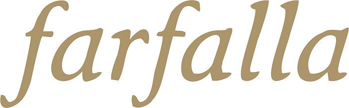 FARFALLA – Hautpflege