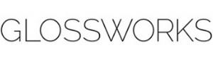 glossworks_logo