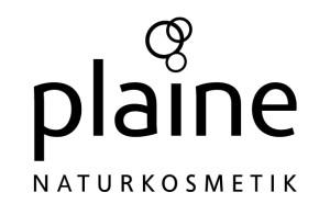 Logo Plaine Naturkosmetik