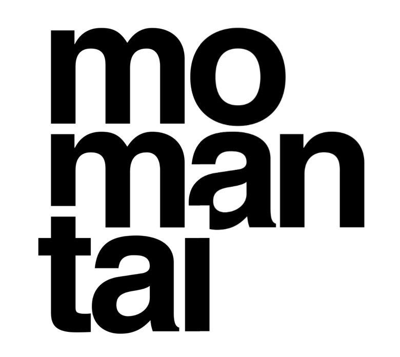 MO MAN TAI – Design