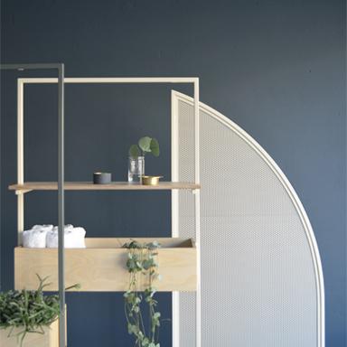passagen_booklet_Nord_Interior_Design