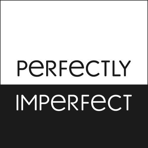 PERFECTLY IMPERFECT – Schminkpinsel